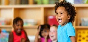 Como fazer uma boa atividade para Educação Infantil