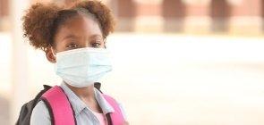 Coronavírus: 8 pontos para pensar sobre a volta às aulas presenciais