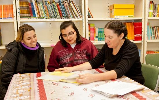 Evite a queda de braço e transforme os pais de seus alunos em aliados